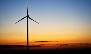 Proyectos energéticos en construcción se duplican en menos de dos años