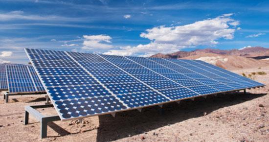 Gasatacama Centrales Solares Ser 225 N M 225 S Baratas Que El