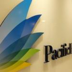Inversión millonaria realizará Pacific Hydro