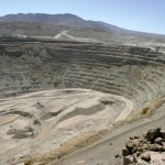 Codelco and Freeport evaluate synergies to Radomiro Tomic and El Abra expansions