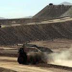 Ministro Larraín llama a Codelco a revisar y controlar sus costos
