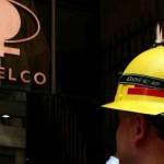 Trabajadores de Codelco están en desacuerdo con capitalización