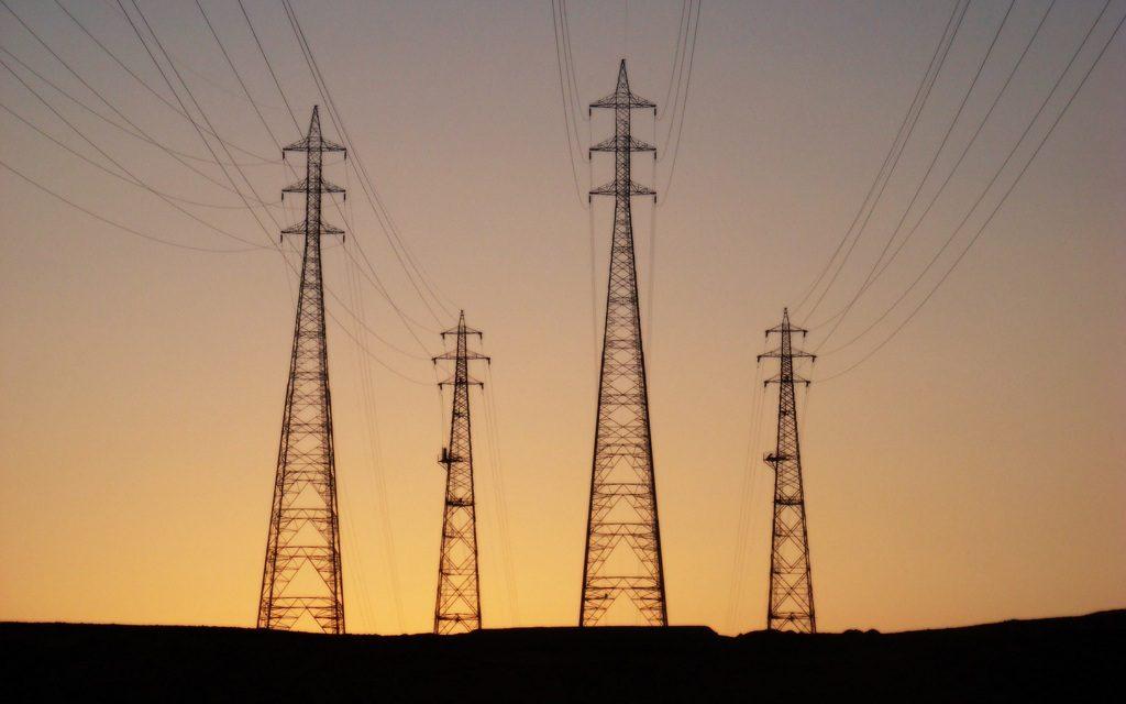 Endesa ingresa a evaluación ambiental línea de transmisión de Punta Alcalde