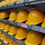 Seremi de Minería de Coquimbo realiza convenio de inserción laboral del sector