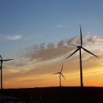 Inversión en ERNC suma US$13 mil mills. a 2025