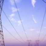 Proyección de costo eléctrico se ajusta al alza tras pronóstico de deshielo