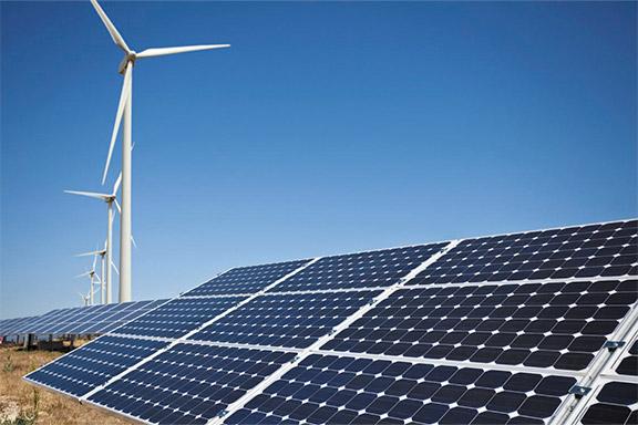 Energ 237 A Solar Superar 225 A La E 243 Lica Y Se Convertir 225 En La