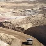 Perú estrecha lazos mineros con Canadá