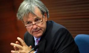 Colbún: Las ERNC no tienen capacidad de reserva para satisfacer la demanda