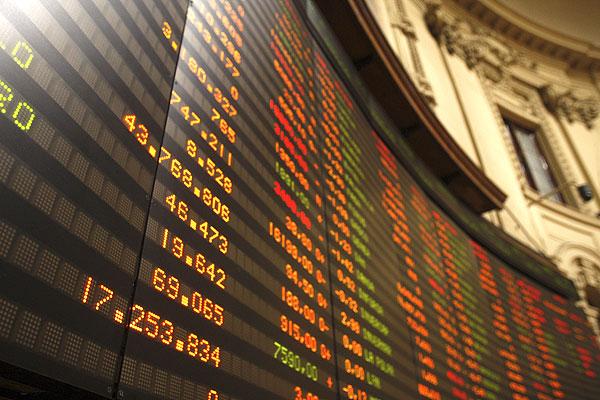 Proponen cambios en normativa del sistema de transacciones tras Caso Cascada