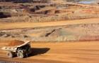 Escenario de inversiones mineras para el 2015