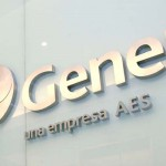 AES Gener registered a net income of U.S.$201.3 million last year