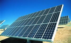 Enel Green Power inicia construcción de planta fotovoltaica en La Higuera