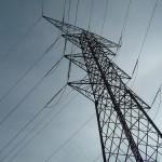 interconexion-electrica