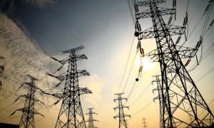 Gobierno iniciará road show en Asia, Brasil y EEUU por próxima licitación de energía