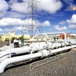 colombia-gas-venezuela-