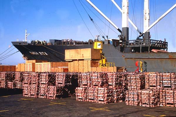 exportaciones-cobre1