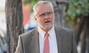 Ministro Pacheco confirma participación de ENAP en proceso de licitación eléctrica