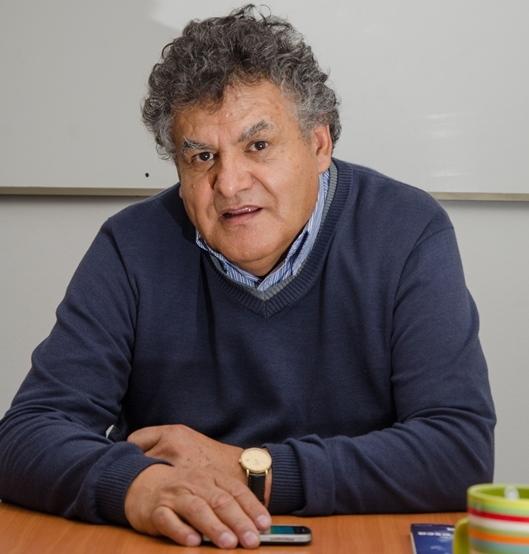 Raimundo_espinoza