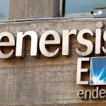 enersis_endesa