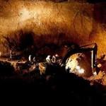 mineria-mexico-