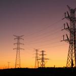 torres-electricas1