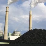 Energía-de-Carbón