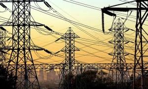 Besalco pone a la venta las centrales hidroeléctricas Los Hierros I y II