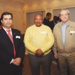 en_imágenes_seminario_sudafrica_002