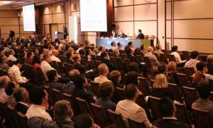 Congreso IMPC 2014 clausura su 27° edición con exitoso balance