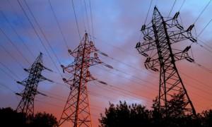 Enel reestructura Enersis en Latam y cambia al 70% de gerentes generales