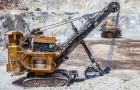 Presentan propuestas de la Comisión de Minería para el Desarrollo