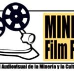 minign film fest