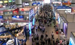 Asociación de Industriales de Iquique abre convocatoria a misión comercial a China
