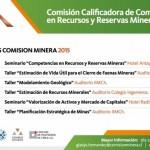 comision_minera