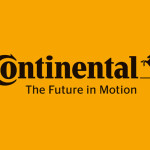 Continental_Logos_final_Tagline_05_4c