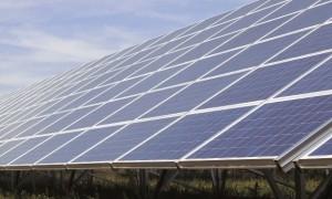 Grupo Engie adquiere  95% de Solairedirect y consolida presencia en la industria solar