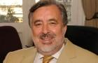 Alejandro Guillier: El futuro del cobre chileno