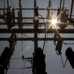 torres-electrifas