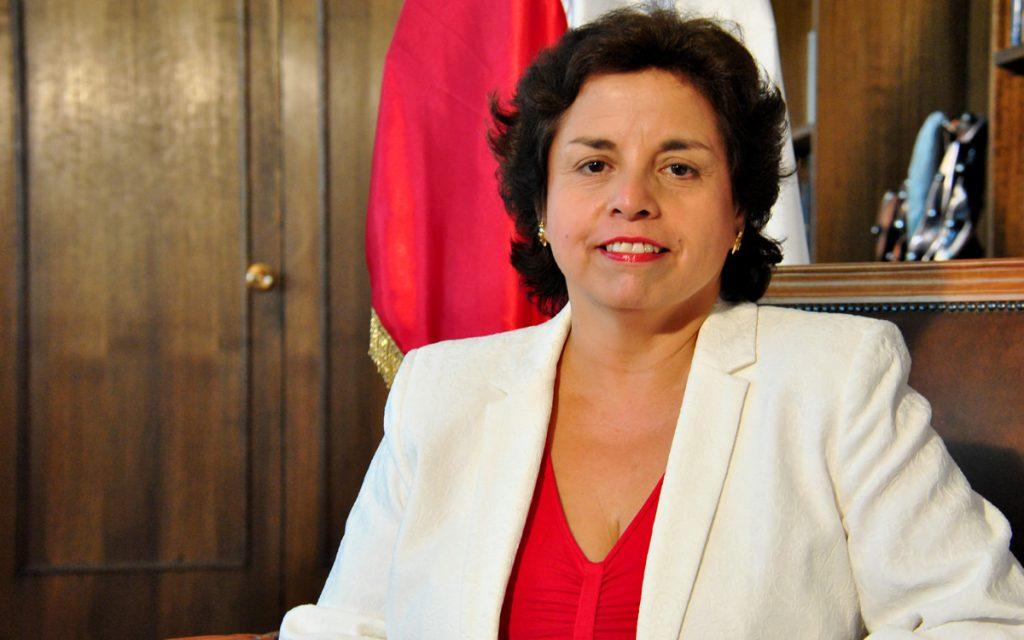 Aurora Williams