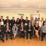certificados_comision_minera_001