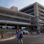 Hospital Arica