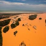 Samarco-desastre-ambiental-brasil