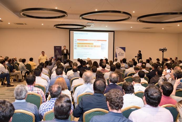 Presentación Spence AIA - web 01