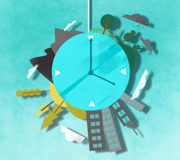 economia_circular_001