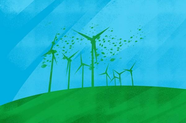 evaluación_energía_001