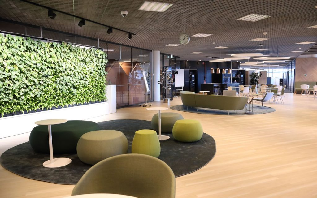 internal-work-cafe