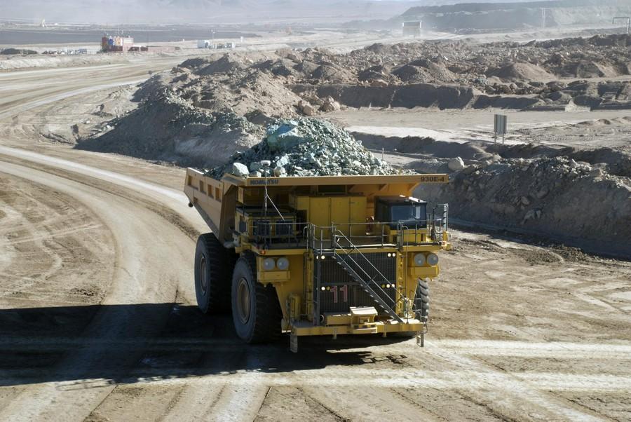 Minería 019 (-)